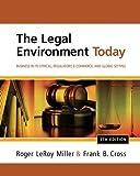 Cheap Textbook Image ISBN: 9781111530617