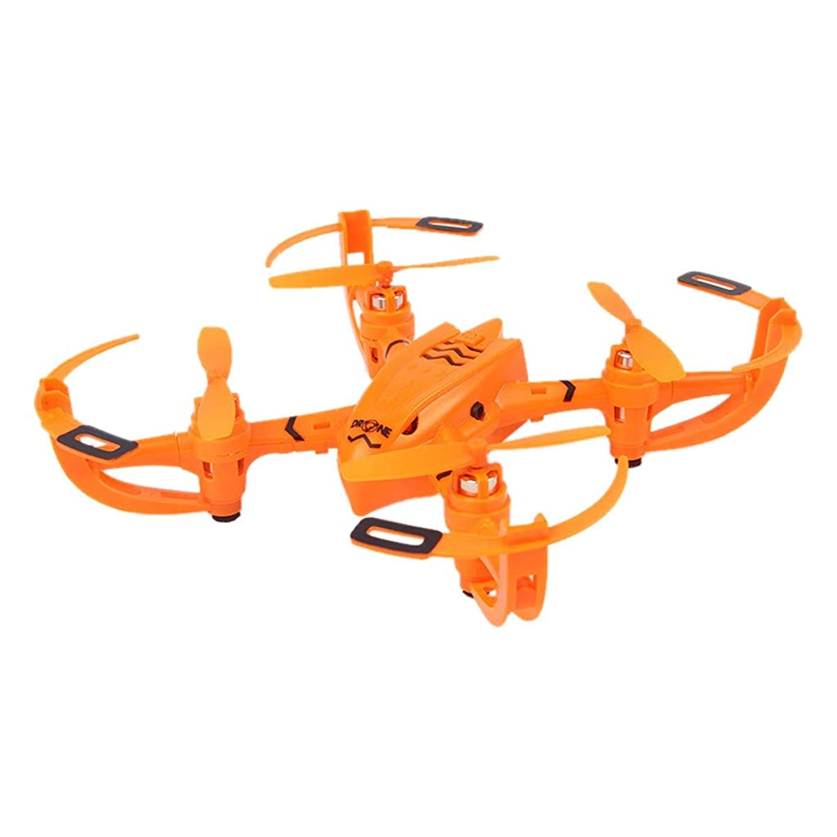 AKIMPE Drone GPS Return Home FPV RC Mini with Camera Live Video Battery 1080P HD Quadcopter Helicopter Wide-Angle WiFi Follow Me Altitude Hold Long Range Gyro Headless Mode for Kids Beginners