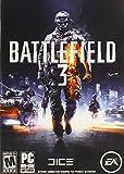 Electronic Arts Battlefield 3, PC - Juego (PC, PC, Shooter, M (Maduro), 20000 MB, 2048 MB, Intel Core 2 Duo, 2.4 GHz/AMD Athlon X2, 2.7 GHz) - Windows
