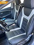 Waterproof Universal Car Seat Cover