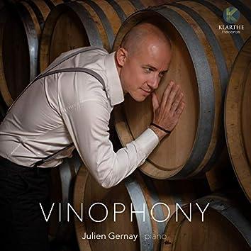 Vinophony