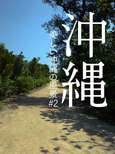 沖縄 / Okinawa #2: 美しい沖縄の風景 / Beautiful Landscape of Okinawa 国内旅行記