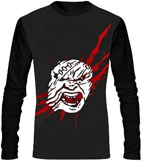 t shirt printing iom