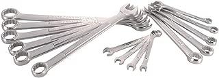 CRAFTSMAN Wrench Set, SAE, 15-Piece (CMMT12067)