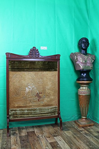 Grünwald-Shop asiatischer Biombo Separador Antiguo