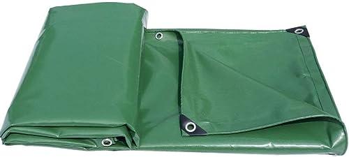 Tenez-vous toujours au succès Baches - Baches ignifuges ignifugées Imperméabilisez les écrans solaires ignifugés Durables Couteaux en PVC Dur tissu Pull Push Top tissu Car Yard Pour Camping Pêche Jard