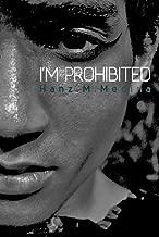 I'm Prohibited (Ungrip Book 2)