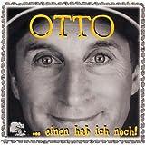 Einen hab' ich noch - Otto Waalkes