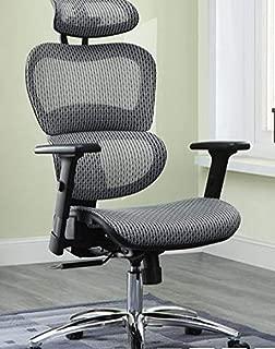 Best berkley jensen mesh chair Reviews