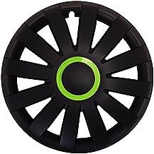 Suchergebnis Auf Für Radkappen 14 Zoll Grün