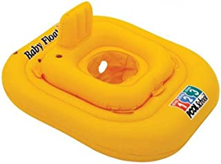 Intex Deluxe Inflatable Pool School Step1 Baby Float [56587eu]