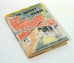 The Secret Horse
