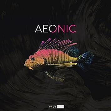 Aeonic