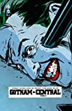 GOTHAM CENTRAL - Tome 2