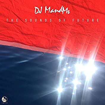 The Sounds of Future
