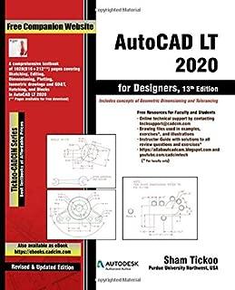 Best autocad mechanical lt Reviews