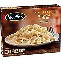 Stouffer's, Fettuccini Alfredo, 11.5 oz (Frozen)