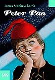 Peter Pan - Folio Junior - 02/07/2009