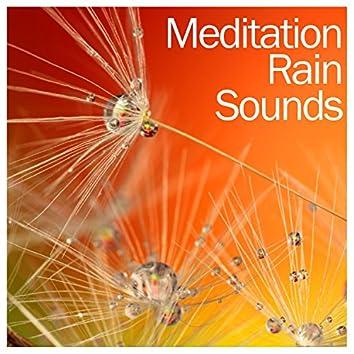 15 Meditation, Yoga and Sleep Sounds