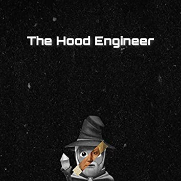 The Hood Engineer