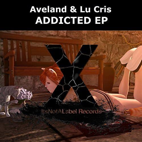 Aveland & Lu Cris
