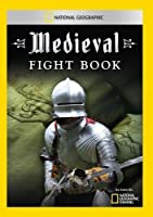 Medieval Fight Book [DVD] [Import]