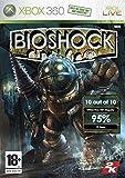 Bioshock [Steelbook]