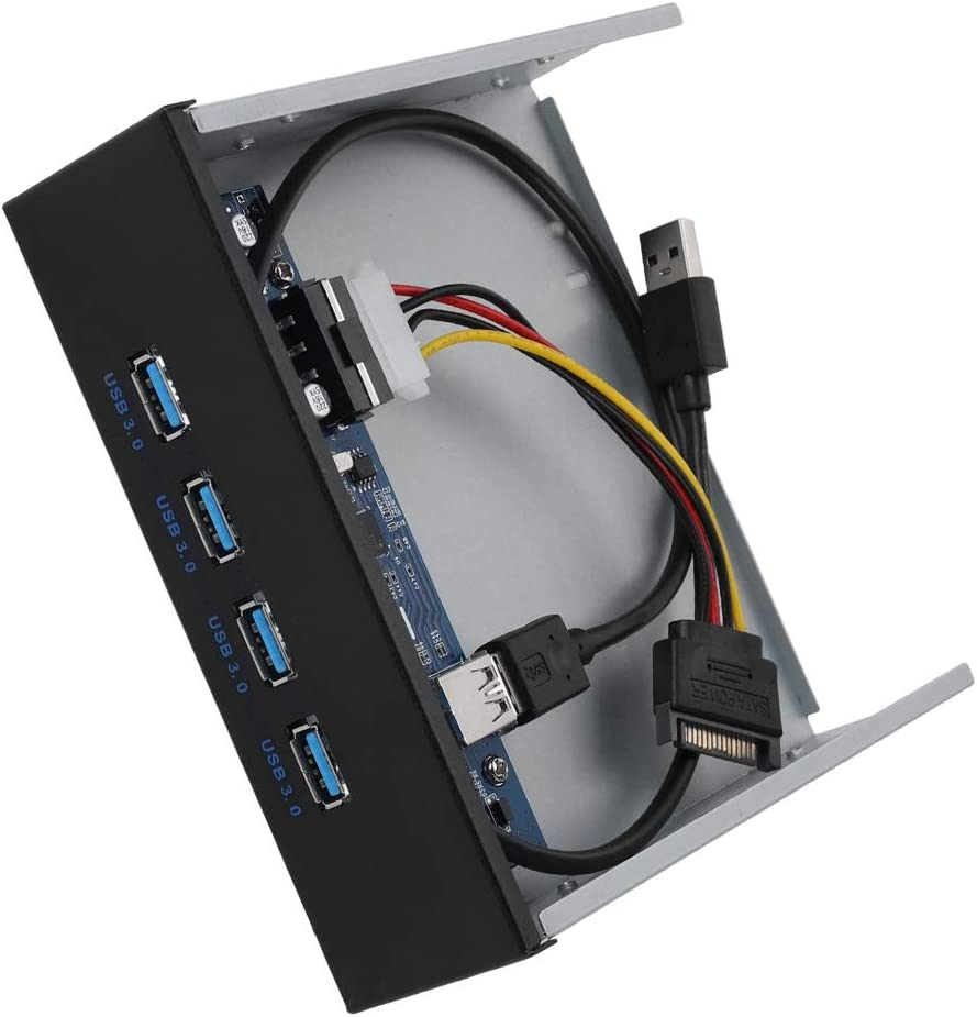 cheap The PCI Bezel has a Wall with Expansion Pa Socket chip OFFer Card