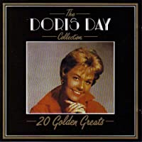 Doris Day - The Doris Day Collection (1 CD)