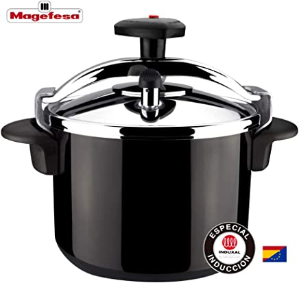 Amazon.es: Menajeando - Sartenes y ollas / Menaje de cocina ...