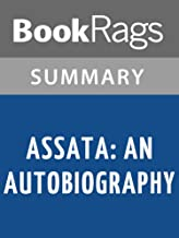 Best assata book summary Reviews