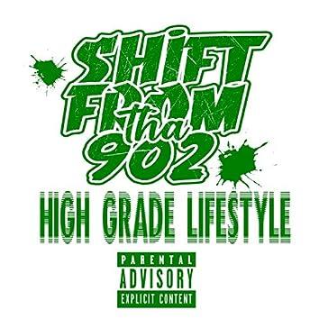 High Grade Lifestyle