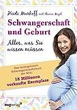 Schwangerschaft und Geburt: Alles
