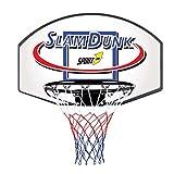 Tabellone Basket, Tabellone basket cm 71x45, tabellone basket con...