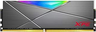 RAM ADATA D4 3600 16GB C18 XPG D50 RGB K2