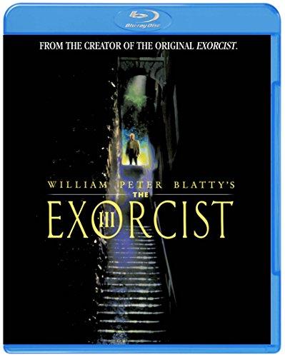 エクソシスト3 [Blu-ray]