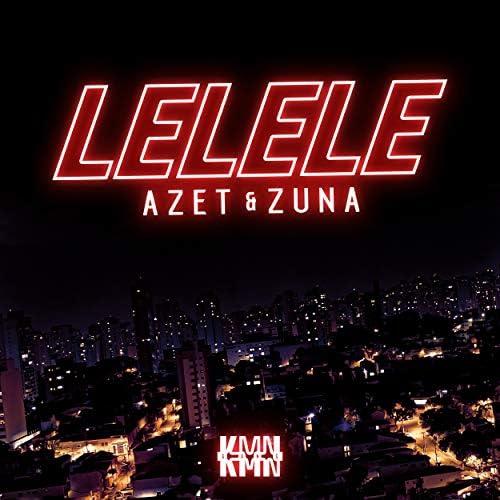 Azet & Zuna
