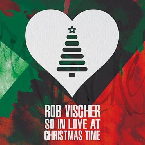 Rob Vischer