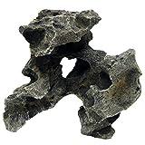 amtra wave a8011656 roccia gallura