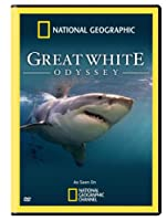 Great White Odyssey [DVD] [Import]