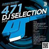 dj selection 471 / various