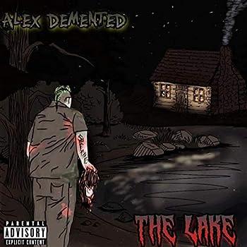 Death s Design [Explicit]