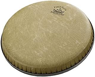 remo fiberskyn bongo