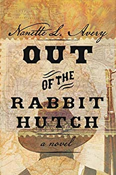 Out of the Rabbit Hutch