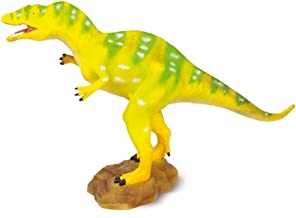 Dr. Steve Hunters Dinosaurs Collection Becklespinax