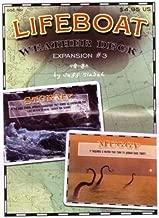 Gorilla Games Lifeboat Expansion #3: Weather Deck