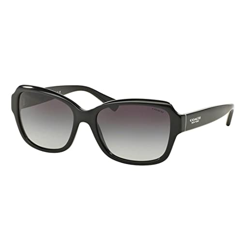 161511207bbc Coach Women HC8160 Sunglasses