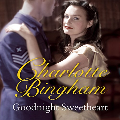 Goodnight Sweetheart  Audiolibri
