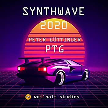 Synthwave 2020