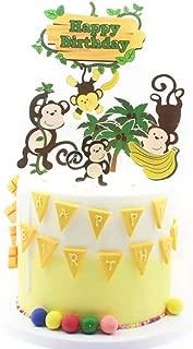 Best happy monkey cartoon Reviews